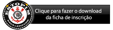 download_ficha